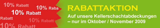 ass_rabattbanner