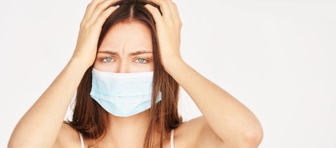 Das Coronavirus – ein Musterbeispiel für unbegründete Panikmache