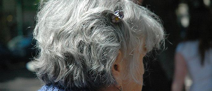 Kopfläuse können jeden betreffen